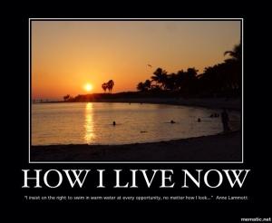 How_I_Live_Now.JPG